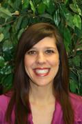 Marie D Bockus, DDS General Dentistry