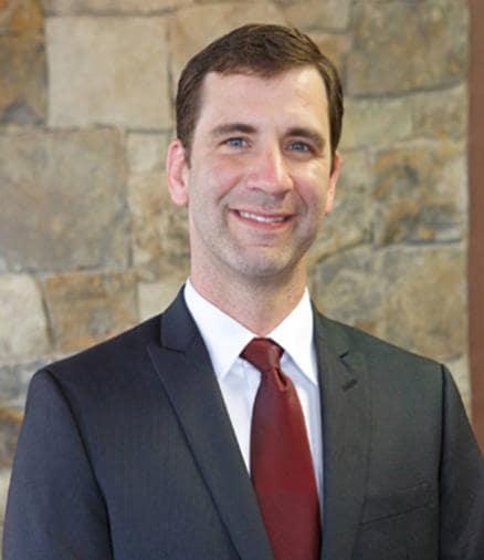 Dr. James M Stewart MD
