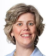 Dr. Emily H Thompson MD