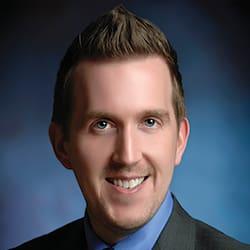 Dr. David D Nelsen MD