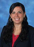 Dr. Miriam Lender MD