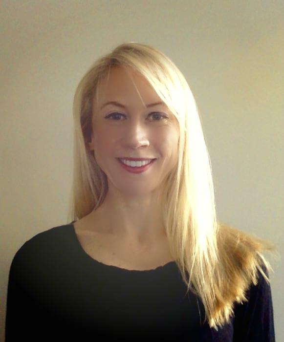 Dr. Greta L Krause DO