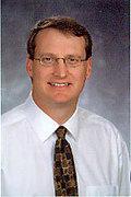 Todd T Nowlen, MD Cardiovascular Disease