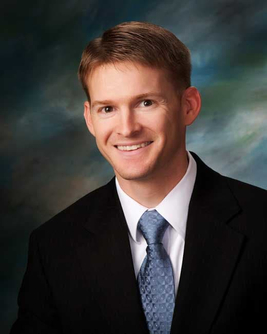 Dr. Hylton R Mayer MD