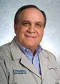 Dr. Bennett H Plotnick MD