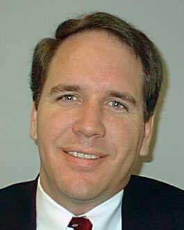 Dr. Albert C Simmonds MD