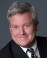 Dr. William R Lundberg MD