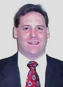Robert W Thiele, DO Obstetrics & Gynecology