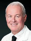 Willard G Andrews, MD Internal Medicine