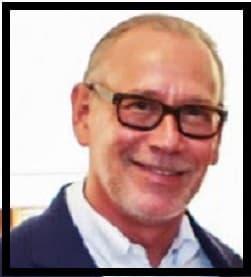Dr. Gerald I Busch MD