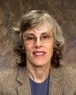 Elizabeth W Mcpherson, MD Medical Genetics