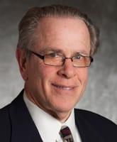 Dr. Richard M Chasen MD