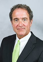 Dr. William J Miller MD