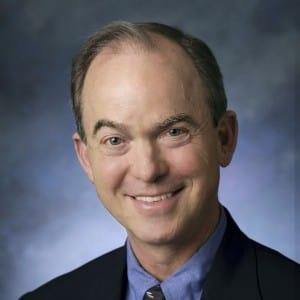 Ralph W Pierce, MD Emergency Medicine