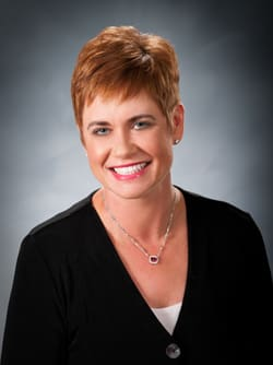 Darlene M Miltenburg, MD General Surgery