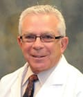 Dr. Joel I Bessoff MD