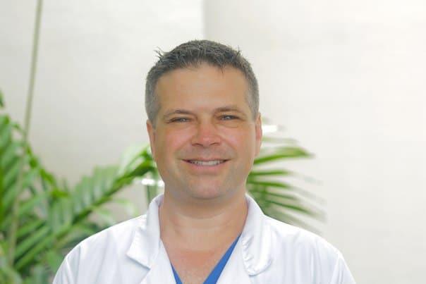 Wladimir P Lorentz, MD Adolescent Medicine