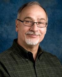 Dr. Paul R Reiman MD