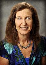 Harriet Schanzer