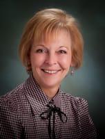 Dr. Kathryn Allen