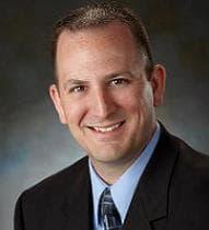Dr. Shawn C Saylor DO