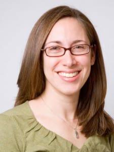Dr. Lauren C Brave MD