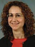 Irene Alexandraki, MD Internal Medicine