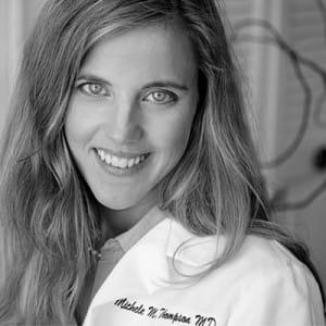 Dr. Michele M Thompson MD