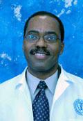 Eric Antwi-Donkor, MD Nephrology
