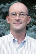 Dr. Stephen D Paul MD
