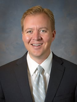 Dr. Benjamin D Havemann MD