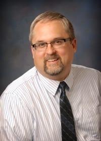 Dr. Thomas M Buchanan MD