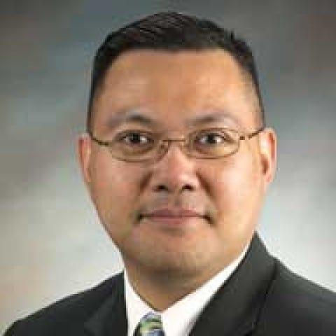 Dr. Demetrio J Aguila MD