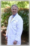 Dr. Thomas W Mabry DDS