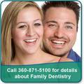 Melany K Bloomquist General Dentistry