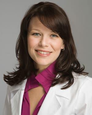 April L Alford, DDS General Dentistry