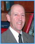 Dr. Richard S Singer MD