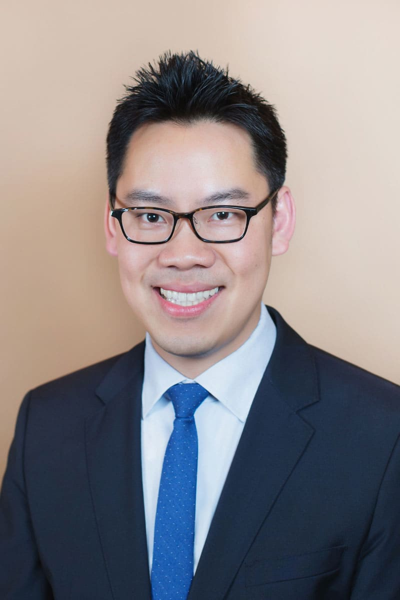 Dr. Jason S Yeh MD