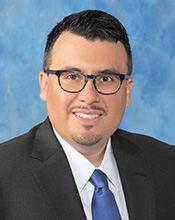 Dr. Joshuae G Gallardo MD