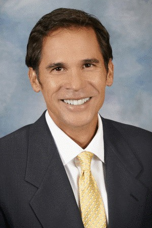 Dr. Gary Ganiban MD