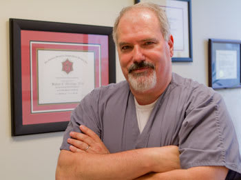 Stephen E Metzinger, MD Other Specialty