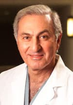 Dr. Esber Nabeeh S Samara MD