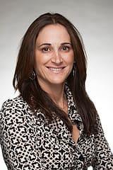 Dr. Maria C Demario DO