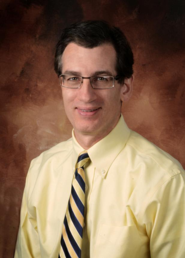 Greg P Watchmaker, MD Hand Surgery