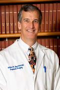 Dr. William W Mayo-Smith MD