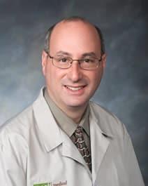 Dr. Alan M Kanter MD