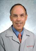 Joseph L Feldman, MD Physical Medicine & Rehabilitation