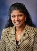 Dr. Uma V Dhanabalan MD