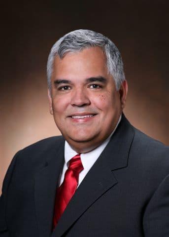 Dr. Ernesto Diaz MD