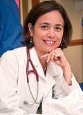 Dr. Katherine L Savells MD